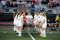 2015-10-22 Waynesville Varsity Girls Soccer vs Cincinnati Christian-010
