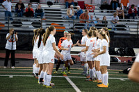 2015-10-22 Waynesville Varsity Girls Soccer vs Cincinnati Christian-011