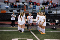 2015-10-22 Waynesville Varsity Girls Soccer vs Cincinnati Christian-015