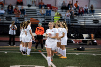 2015-10-22 Waynesville Varsity Girls Soccer vs Cincinnati Christian-016