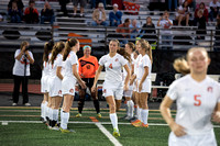 2015-10-22 Waynesville Varsity Girls Soccer vs Cincinnati Christian-020