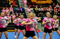 2016 Cheer for a Cure Dayton - Franklin Middle School Cheer - 095
