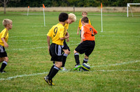 2013-09-29-Waynesville-Attack-U10-Boys-Soccer-Copyright-Reynolds-Photography-4