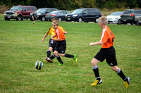 2013-09-29-Waynesville-Attack-U10-Boys-Soccer-Copyright-Reynolds-Photography-7