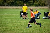 2013-09-29-Waynesville-Attack-U10-Boys-Soccer-Copyright-Reynolds-Photography-13