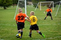 2013-09-29-Waynesville-Attack-U10-Boys-Soccer-Copyright-Reynolds-Photography-8