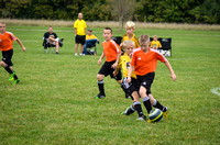 2013-09-29-Waynesville-Attack-U10-Boys-Soccer-Copyright-Reynolds-Photography-6