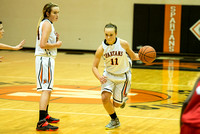 2013-12-14 Waynesville Lady Spartan Basketball vs Northridge-Copyright-Reynolds-Photography-19