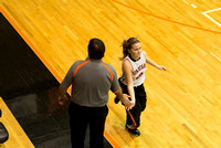 2013-12-14 Waynesville Lady Spartan Basketball vs Northridge-Copyright-Reynolds-Photography-3