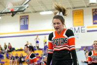 2014-02-15 Waynesville Competition Cheer at Bellbrookl-5