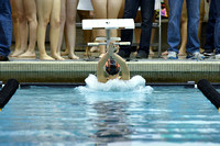 1612030008-2016-Waynesville-Swimvitational