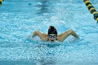 1612030034-2016-Waynesville-Swimvitational