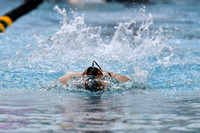 1612030075-2016-Waynesville-Swimvitational