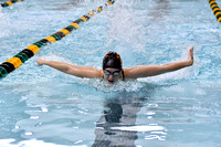 1612030081-2016-Waynesville-Swimvitational