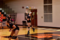 2015-09-22 WHS Volleyball vs Milton Union-006