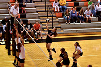 2015-09-22 WHS Volleyball vs Milton Union-010
