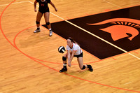 2015-09-22 WHS Volleyball vs Milton Union-012