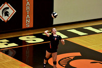 2015-09-22 WHS Volleyball vs Milton Union-016