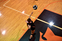 2015-09-22 WHS Volleyball vs Milton Union-020