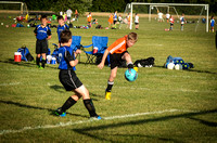 2013 Waynesville Attack U10 Boys Soccer vs Miamisburg Copyright Reynolds Photography-4