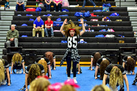 2016 Cheer for a Cure Dayton - Valley View Hip Hop - 938