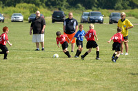 2013-08-24 SAY Soccer Passers