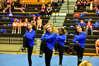 2016 Cheer for a Cure Dayton - Miamisburg Hip Hop - 734
