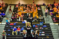 2016 Cheer for a Cure Dayton - Carlisle Hip Hop - 789