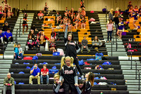 2016 Cheer for a Cure Dayton - Carlisle Hip Hop - 790
