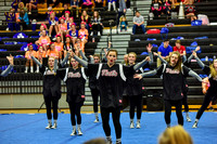 2016 Cheer for a Cure Dayton - Carlisle Hip Hop - 804