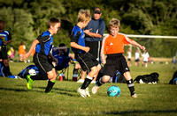 2013 Waynesville Attack U10 Boys Soccer vs Miamisburg Copyright Reynolds Photography-18
