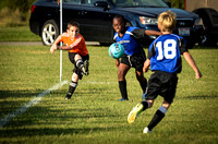 2013 Waynesville Attack U10 Boys Soccer vs Miamisburg Copyright Reynolds Photography-5
