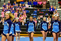 2016 Cheer for a Cure Dayton - Fairborn Varsity Cheer - 241