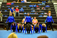 2016 Cheer for a Cure Dayton - Miamisburg Hip Hop - 726
