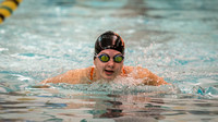 2014-01-11-Waynesville-Swimming-Orange-and-Black-Invitational-Copyright-Reynolds-Photography-6