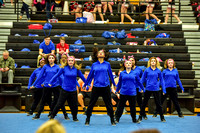 2016 Cheer for a Cure Dayton - Miamisburg Hip Hop - 728