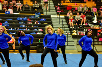 2016 Cheer for a Cure Dayton - Miamisburg Hip Hop - 735