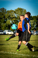 2013 Waynesville Attack U10 Boys Soccer vs Miamisburg Copyright Reynolds Photography-20