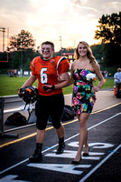 2013-Waynesville-Varsity-Football-vs-Dixie-Copyright-Reynolds-Photography-11