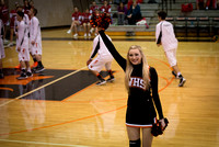 2014-01-08-Waynesville-Boys-Varsity-Basketball-vs-Madison-Copyright-Reynolds-Photography-10