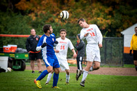 2013-10-19Waynesville-Varsity-Boys-Soccer-vs-Clinton-Massie-Copyright-Reynolds-Photography-2