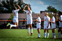 2013-09-21-waynesville-girls-varsity-soccer-vs-franklin-monroe-Copyright-Reynolds-Photography-7