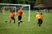 2013-09-29-Waynesville-Attack-U10-Boys-Soccer-Copyright-Reynolds-Photography-5