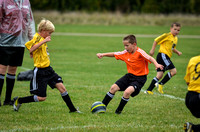 2013-09-29-Waynesville-Attack-U10-Boys-Soccer-Copyright-Reynolds-Photography-14