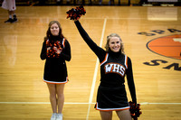 2014-01-08-Waynesville-Boys-Varsity-Basketball-vs-Madison-Copyright-Reynolds-Photography-7
