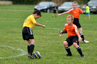 2013-09-29-Waynesville-Attack-U10-Boys-Soccer-Copyright-Reynolds-Photography-15