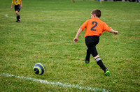 2013-09-29-Waynesville-Attack-U10-Boys-Soccer-Copyright-Reynolds-Photography-10