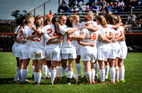 2013-09-21-waynesville-girls-varsity-soccer-vs-franklin-monroe-Copyright-Reynolds-Photography-8