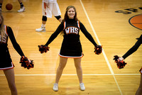 2014-01-08-Waynesville-Boys-Varsity-Basketball-vs-Madison-Copyright-Reynolds-Photography-6