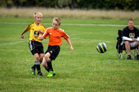 2013-09-29-Waynesville-Attack-U10-Boys-Soccer-Copyright-Reynolds-Photography-12